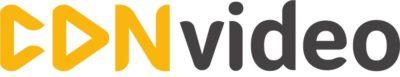 CDNvideo - лидируюшая сеть доставки контента